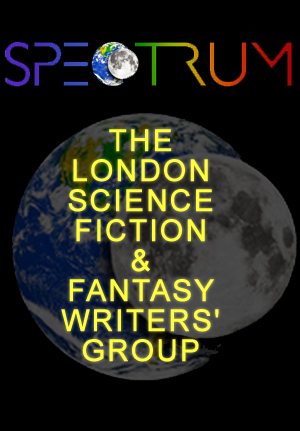 Spectrum London Science Fiction and Fantasy Writers Group